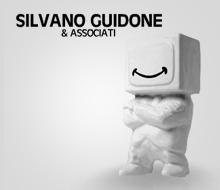 SILVANO GUIDONE & Associati