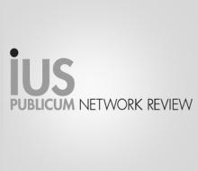 Ius Publicum