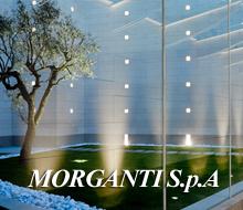 Morganti Impresa di Costruzioni