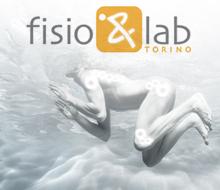Fisio&Lab
